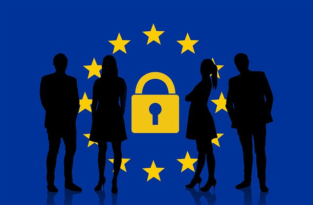 GDPR Is Coming… Are You Ready?